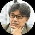 YEN蔵(田代岳)氏